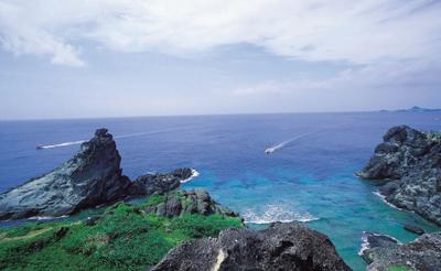 石垣島ホテルチョイス